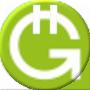 GameCredits coin